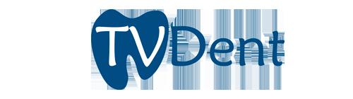 TvDent